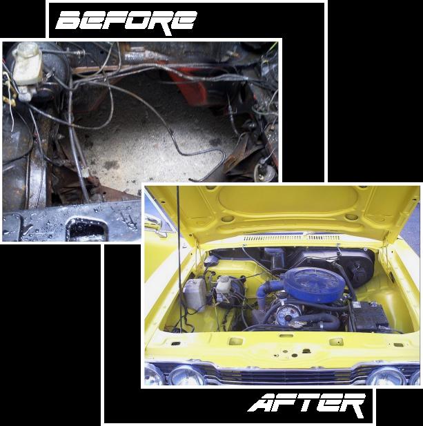 MVS-Moto-Vehicle-Services-BannerBBB3